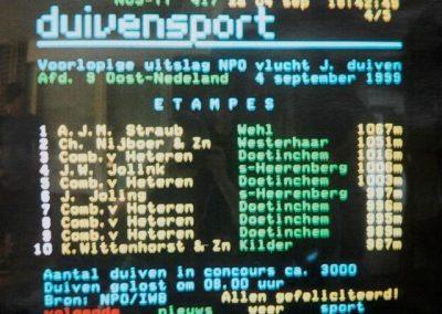 19990904_etampes