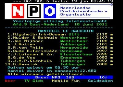 20110618_nanteuil